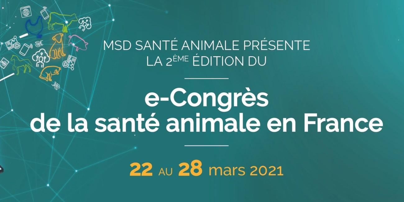 econgres2021-header-emailingV2